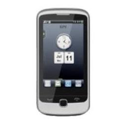 Usuñ simlocka kodem z telefonu Huawei KNP Touch