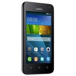 Usuñ simlocka kodem z telefonu Huawei Y3