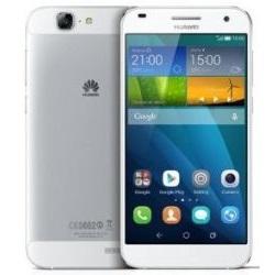 Usuñ simlocka kodem z telefonu Huawei G735-L03