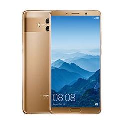Usuñ simlocka kodem z telefonu Huawei Mate 10