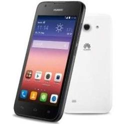 Usuñ simlocka kodem z telefonu Huawei C8817E
