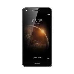 Jak zdj±æ simlocka z telefonu Huawei LYO-L01