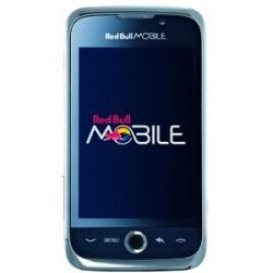 Usuñ simlocka kodem z telefonu Huawei RBM2