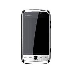 Usuñ simlocka kodem z telefonu Huawei U8320