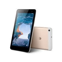 Jak zdj±æ simlocka z telefonu Huawei MediaPad T2 7.0