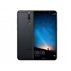 Jak zdj±æ simlocka z telefonu Huawei Mate 10 Lite