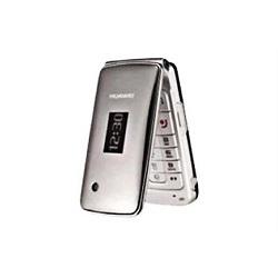 Usuñ simlocka kodem z telefonu Huawei M328