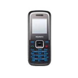 Usuñ simlocka kodem z telefonu Huawei G2200