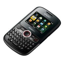 Usuñ simlocka kodem z telefonu Huawei M615