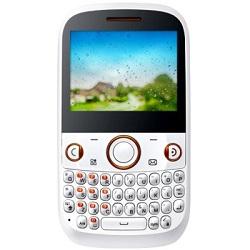 Usuñ simlocka kodem z telefonu Huawei G6151