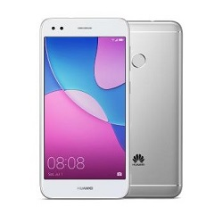 Usuñ simlocka kodem z telefonu Huawei P9 lite mini