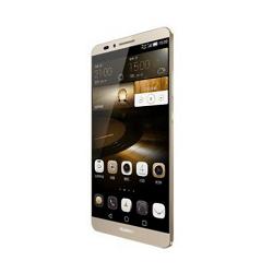 Usuñ simlocka kodem z telefonu Huawei Ascend Mate7 Monarch