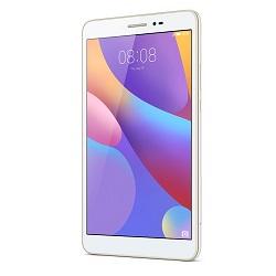 Usuñ simlocka kodem z telefonu Huawei MediaPad T2 Pro