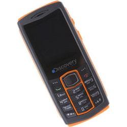 Usuñ simlocka kodem z telefonu Huawei Discovery Expedition D51
