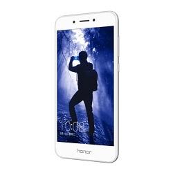 Usuñ simlocka kodem z telefonu Huawei Honor 6A