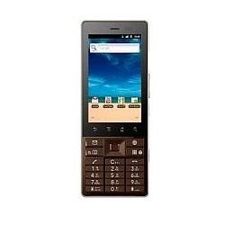 Usuñ simlocka kodem z telefonu Huawei S42HW