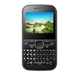 Usuñ simlocka kodem z telefonu Huawei G6153