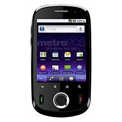Usuñ simlocka kodem z telefonu Huawei M835