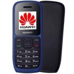 Usuñ simlocka kodem z telefonu Huawei G2800