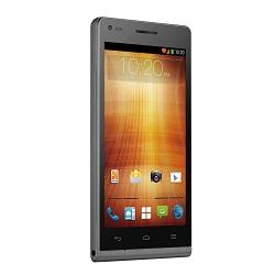 Usuñ simlocka kodem z telefonu Huawei Ascend G535