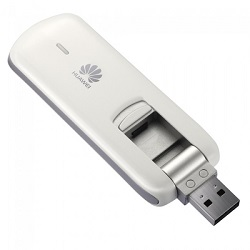 Usuñ simlocka kodem z telefonu Huawei E3276