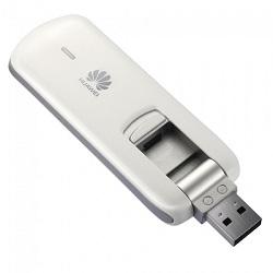 Jak zdj±æ simlocka z telefonu Huawei E3276