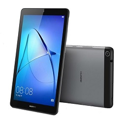 Usuñ simlocka kodem z telefonu Huawei MediaPad T3 7.0