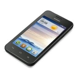 Usuñ simlocka kodem z telefonu Huawei Y330
