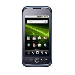 Usuñ simlocka kodem z telefonu Huawei M860
