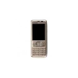 Usuñ simlocka kodem z telefonu Huawei U1300