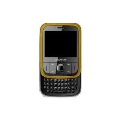 Usuñ simlocka kodem z telefonu Huawei G6210