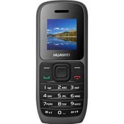 Usuñ simlocka kodem z telefonu Huawei G2800s