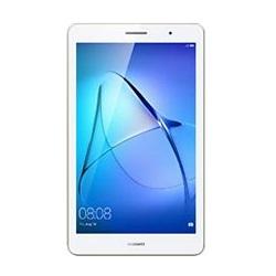 Usuñ simlocka kodem z telefonu Huawei MediaPad T3 8.0