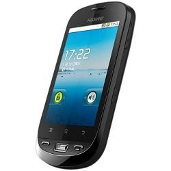 Usuñ simlocka kodem z telefonu Huawei U8520Duplex