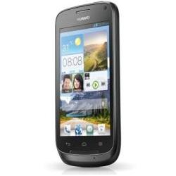 Usuñ simlocka kodem z telefonu Huawei Y340