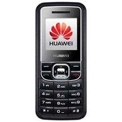 Usuñ simlocka kodem z telefonu Huawei G3501