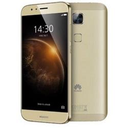 Usuñ simlocka kodem z telefonu Huawei G8