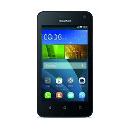 Usuñ simlocka kodem z telefonu Huawei Y3C