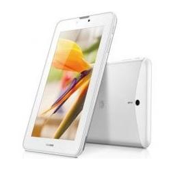 Usuñ simlocka kodem z telefonu Huawei S7-601W