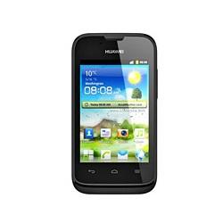 Usuñ simlocka kodem z telefonu Huawei Ascend Y210D