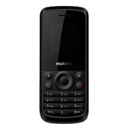 Usuñ simlocka kodem z telefonu Huawei G3510