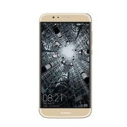 Usuñ simlocka kodem z telefonu Huawei Maimang 4