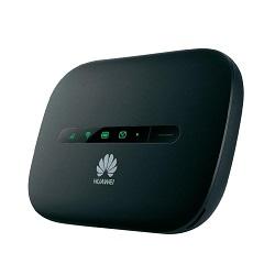 Usuñ simlocka kodem z telefonu Huawei E5330