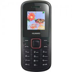 Usuñ simlocka kodem z telefonu Huawei G3511