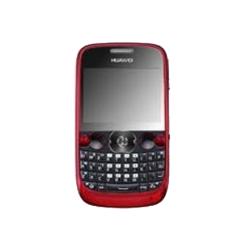 Usuñ simlocka kodem z telefonu Huawei G6601