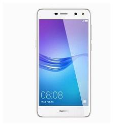 Usuñ simlocka kodem z telefonu Huawei Y5 (2017)