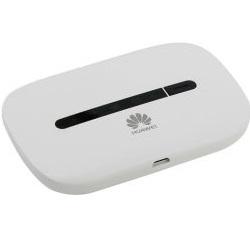 Usuñ simlocka kodem z telefonu Huawei E5330Bs-6