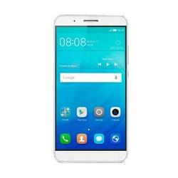 Usuñ simlocka kodem z telefonu Huawei Shotx