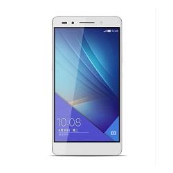Usuñ simlocka kodem z telefonu Huawei Honor 7