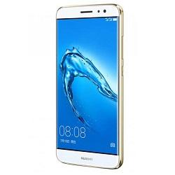 Jak zdj±æ simlocka z telefonu Huawei G9 Plus